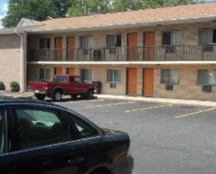 Motels In Belleville Nj
