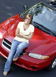 Keller insurance in lebanon pa 17042 citysearch for Affordable motors lebanon in