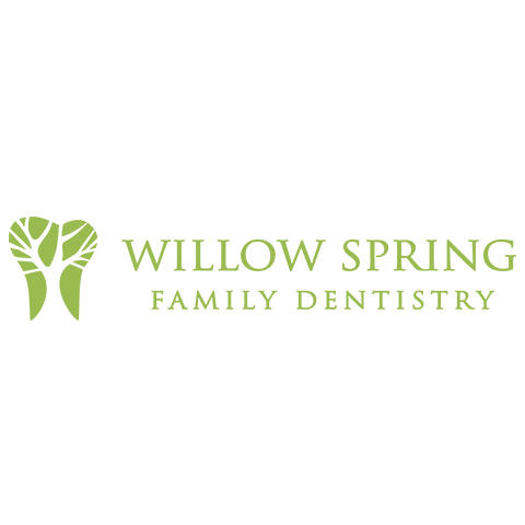 Willow Spring Family Dentistry