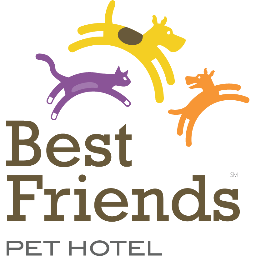 Best Friends Pet Hotel image 0