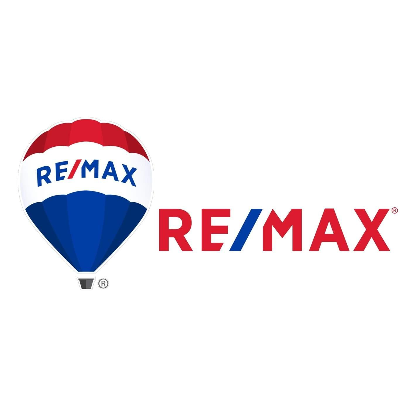 Yvonne Pendley Wehrle | RE/MAX Land and Homes image 1