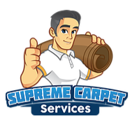 Supreme Carpet Services image 6
