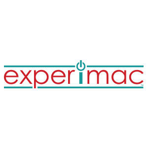 Experimac Richmond - James Center image 3