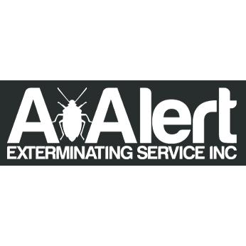 A Alert Exterminating Service Inc Chicagoland