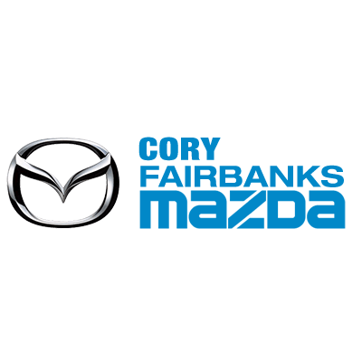 Cory Fairbanks Mazda