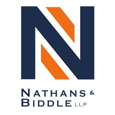 Nathans & Biddle LLP