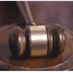 Pelton Benjamin D Attorney image 0