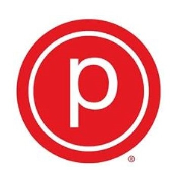 Pure Barre Chicago West Loop