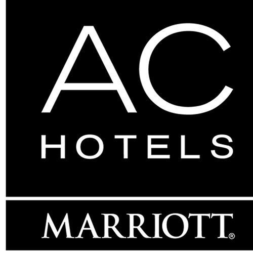 AC Hotel by Marriott Berlin Humboldthain Park