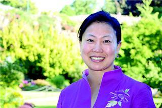 Feng Li Acupuncture Clinic in White Rock