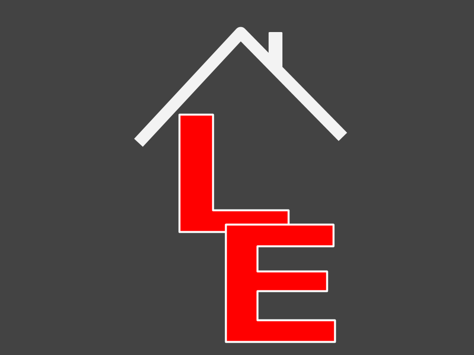 Leading Edge Home Inspections, LLC - ad image
