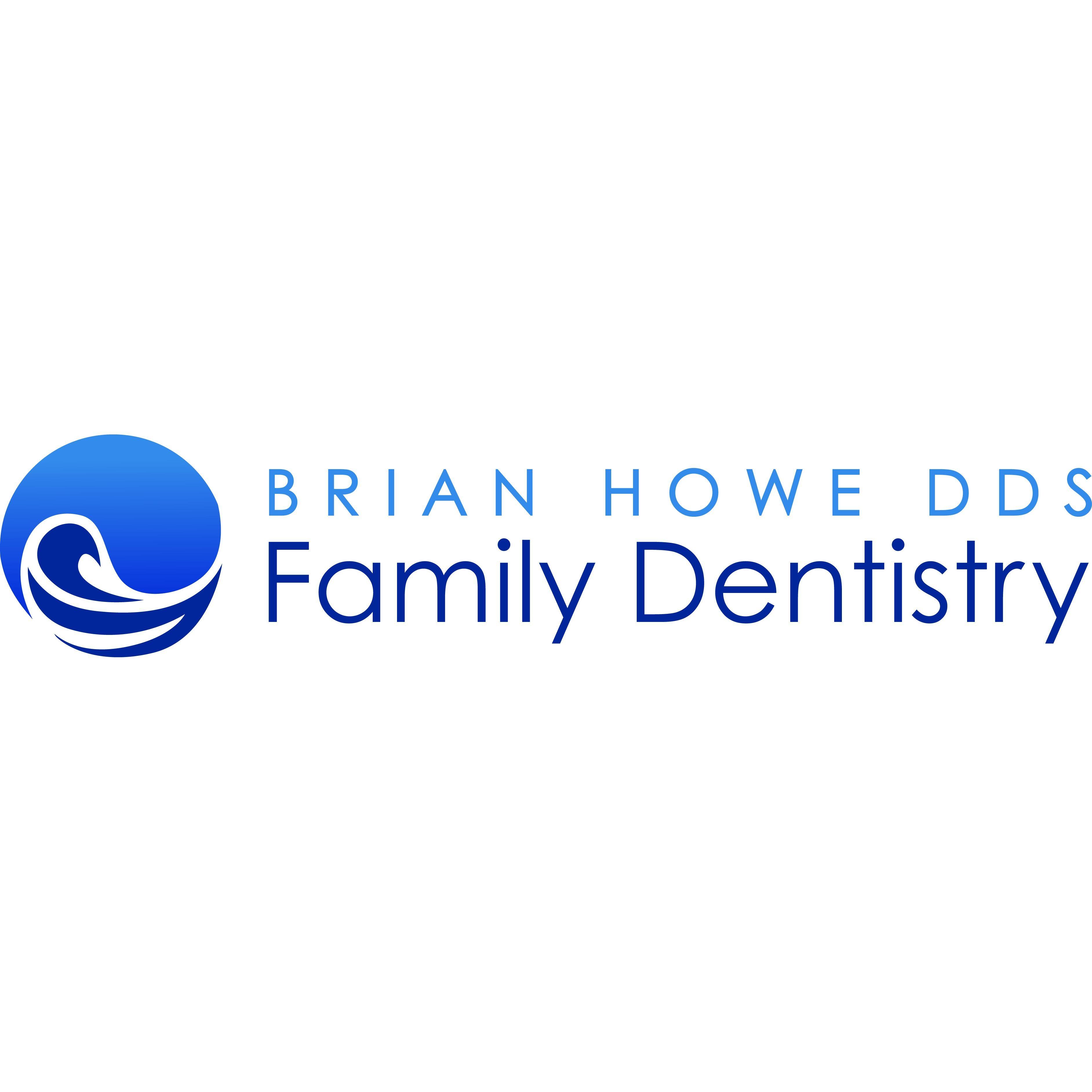 Brian Howe, DDS Family Dentistry, Newark