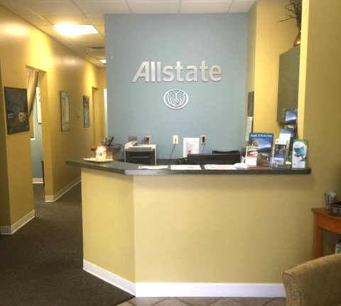 Amy Rossi: Allstate Insurance image 20