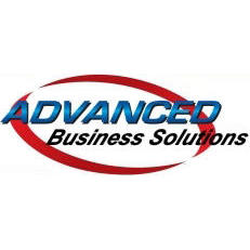 Advanced Business Solutions image 5
