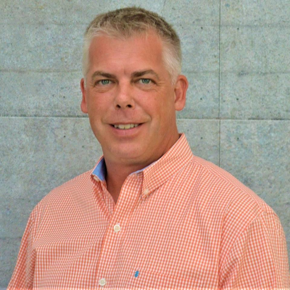 Chad C. Schroeder, Broker at RE/MAX CHAMPIONS image 0