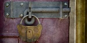 Lock and Door Service image 7