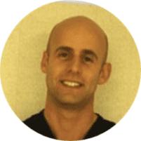Brooklyn Heights Medical Wellness: Mitchell Kahn