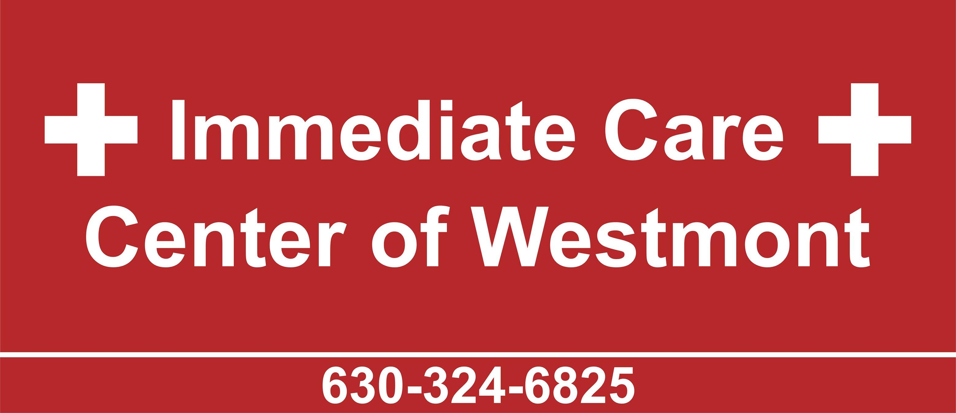Urgent Care Immediate Care center of Westmont image 3