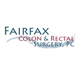 Fairfax Colon & Rectal Surgery image 3