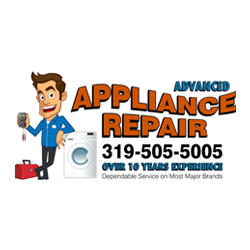Advanced Appliance Repair, LLC