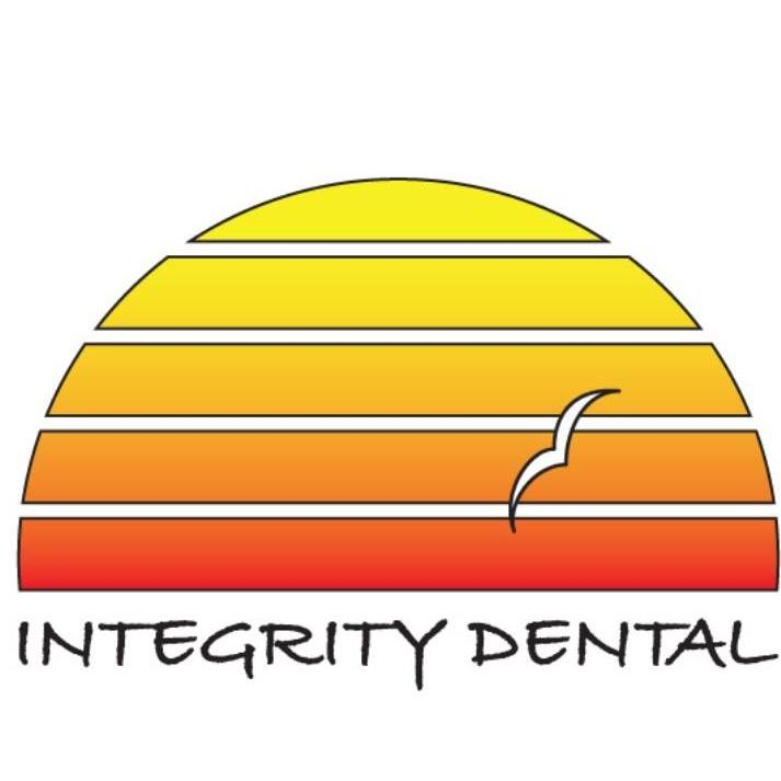 Integrity Dental - Erika Kullberg DMD