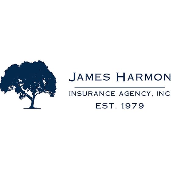 James Harmon Insurance Agency