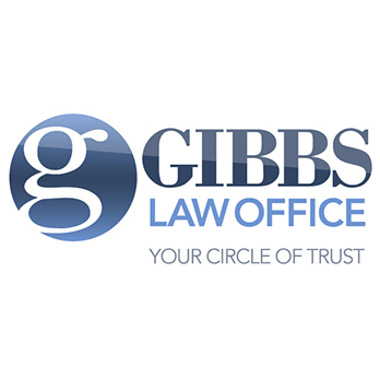 Gibbs Law Office, PLLC
