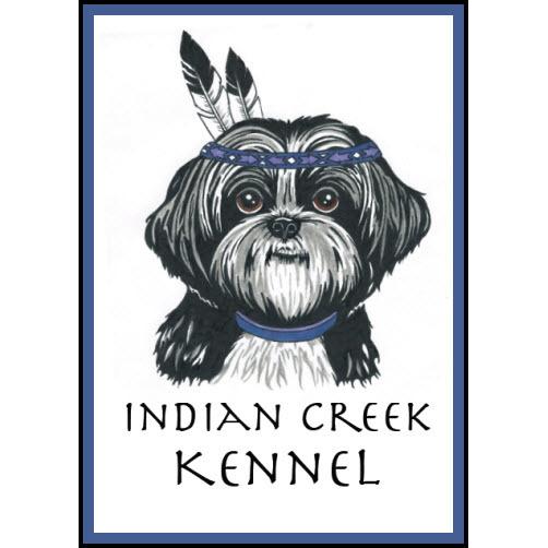 Indian Creek Kennel image 7