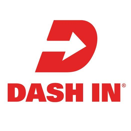 Dash In