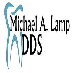 Michael A. Lamp, DDS, PA