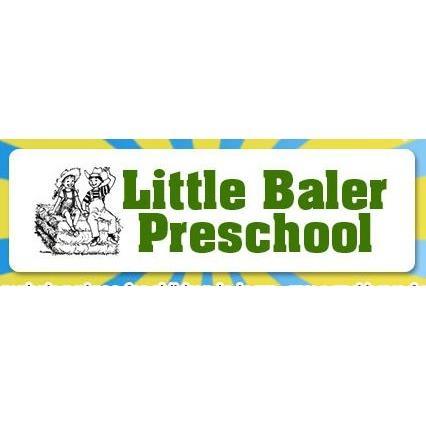 Little Baler Preschool