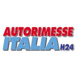 Autorimesse Italia