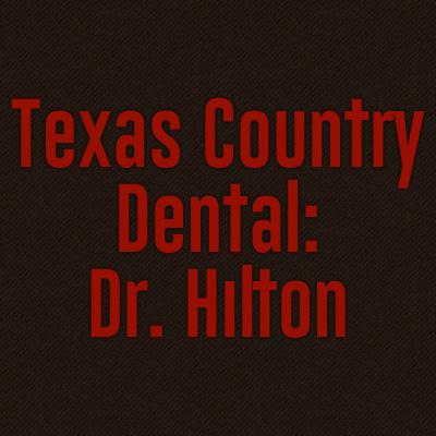 Texas Country Dental: Kiela M. Hilton, DDS