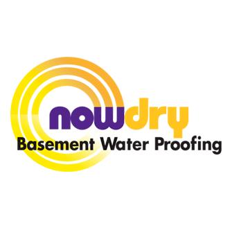 Now Dry Basement Waterproofing image 0