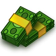 AHS Cash for Junk Cars
