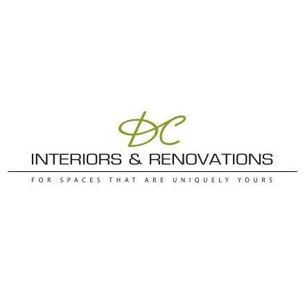 DC Interiors & Renovations