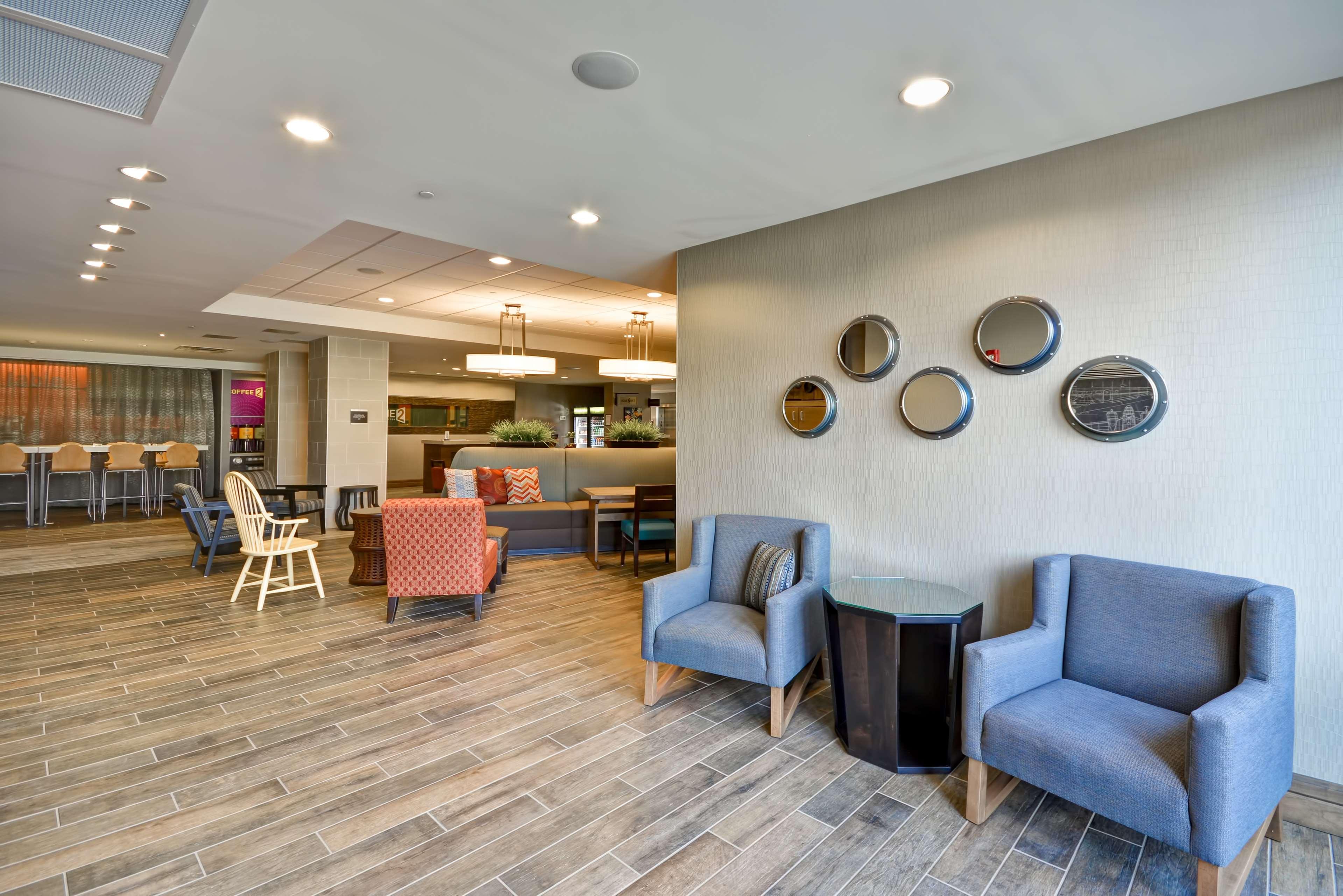 Home2 Suites by Hilton  St. Simons Island image 11