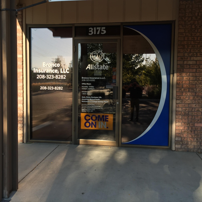 Jamie Rodriguez: Allstate Insurance image 19