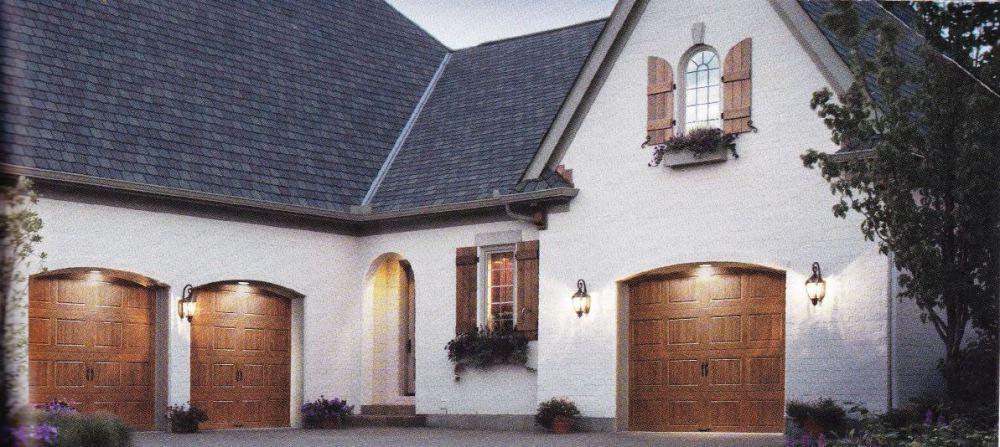Edwardsville Area Door & Fence image 7