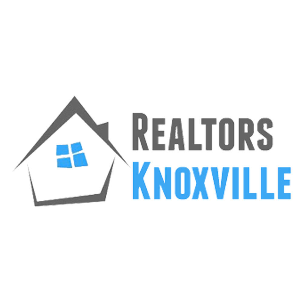 Realtors Knoxville
