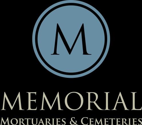 Memorial Mortuaries & Cemeteries image 1