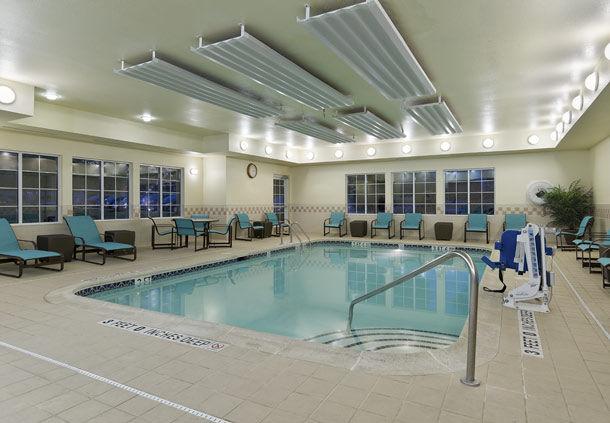 Residence Inn by Marriott Philadelphia Montgomeryville image 10