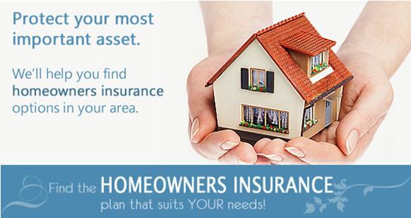 McClintock Insurance image 4