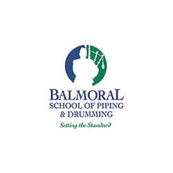 Balmoral School of Piping & Drumming - Pittsburgh, PA - Music Schools & Instruction
