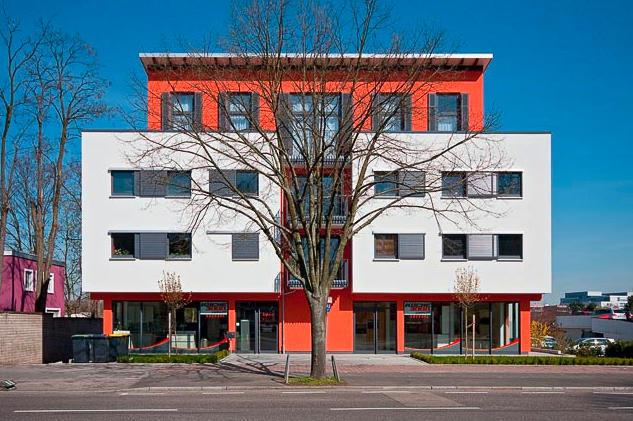 k chenstudio brendel frankfurt am main 60487 yellowmap. Black Bedroom Furniture Sets. Home Design Ideas