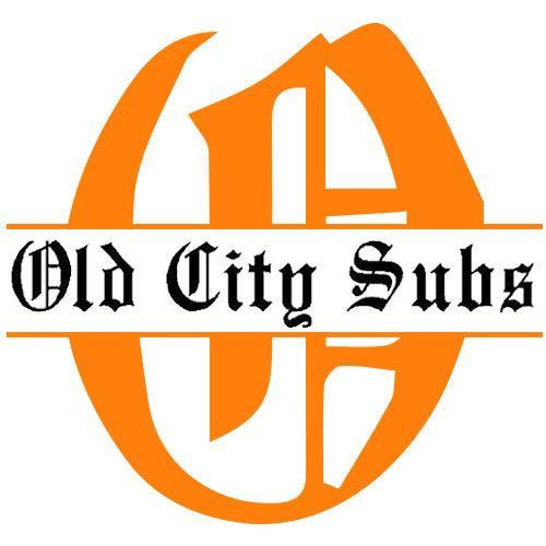 Old City Subs