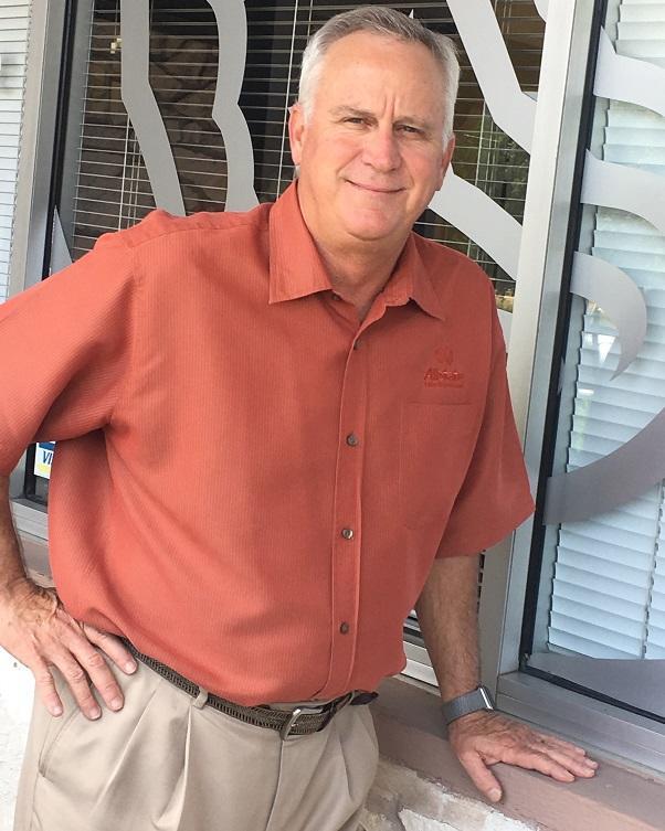 Mike Hammer: Allstate Insurance