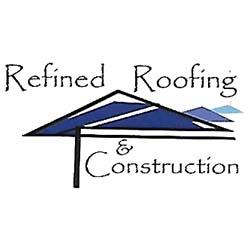 Refined Roofing & Construction