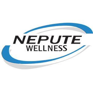 Nepute Wellness Center - West image 0
