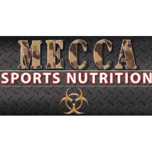 Mecca Sports Nutrition West Hollywood image 5